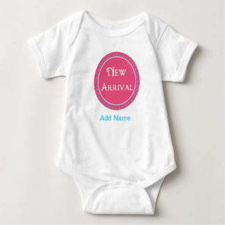 Cool Baby Clothes Custom Onsies T-shirts