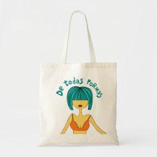 Cool bag for Nacho 3