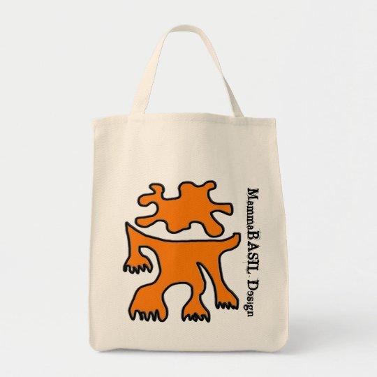 Cool Bag! Tote Bag