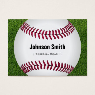 Cool Baseball Softball Coach Player Trainer Staff