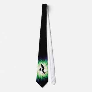 Cool Basketball Tie