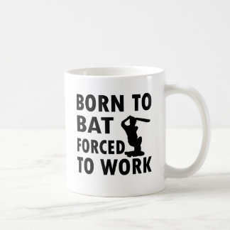 Cool Bat Designs Coffee Mug