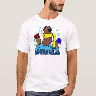 Cool Beans 2 T-Shirt