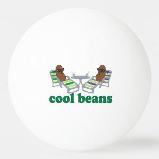 Cool Beans Ping Pong Ball