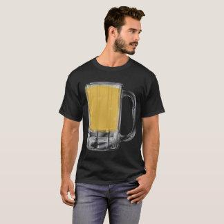Cool Beer Shirts Beer:45 Tee Top