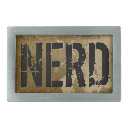 Cool belt buckles with funny text | Vintage