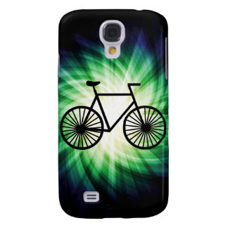 Cool Bicycle HTC Vivid Cover