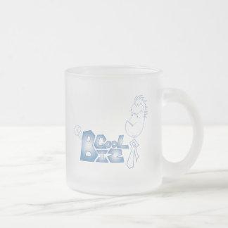 Cool Biz Mug