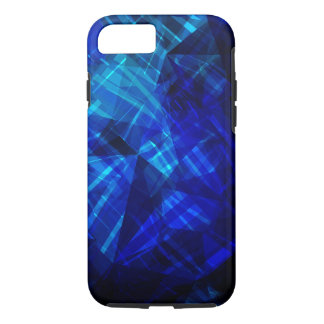 Cool iPhone 7 Cases