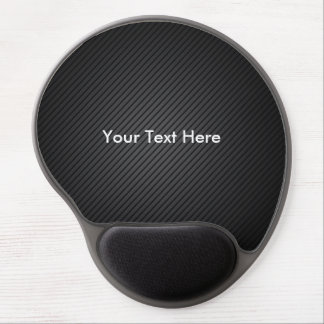 Cool Business Ready Gel Mouse Pad