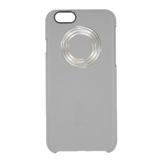 Cool Business Smartphone Case