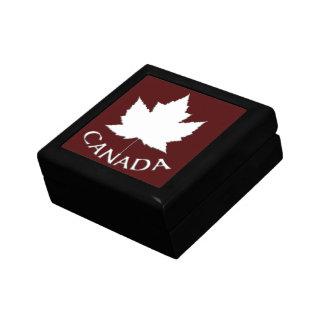 Cool Canada Box Canada Souvenir Jewelry Canada Box
