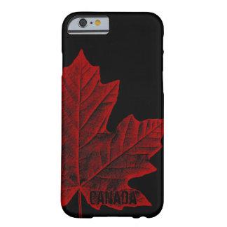 Cool Canada iPhone 6 case Canada Maple Leaf Gift