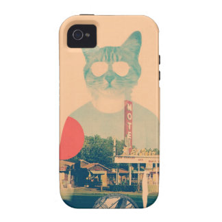 Browse the cool iPhone 4 Cases  Collection and personalise by colour, design or style.