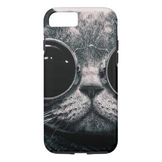 cool cat! iPhone 7 case