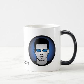 Cool Chris Mug