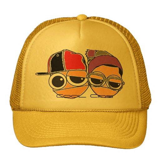 cool cids baseball cap trucker hat zazzle