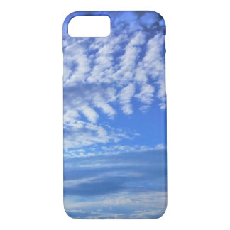 cool clouds iPhone 8/7 case