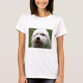 Cool Coton de Tulear T-Shirt