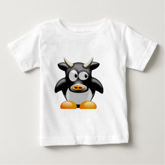 Cool cow baby T-Shirt