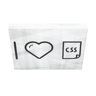 Cool Css Pads Canvas Prints