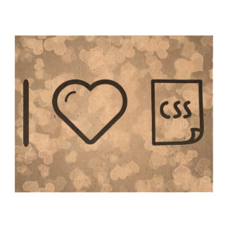 Cool Css Pads Cork Paper Prints