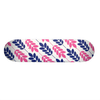 Cool Dazzling Awesome Bold 18.1 Cm Old School Skateboard Deck