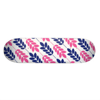 Cool Dazzling Awesome Bold Skateboard Deck
