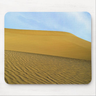 Cool Death Valley Mousepad