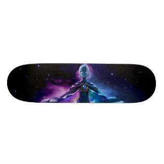 Cool skateboard decks for Best paint for skateboard decks