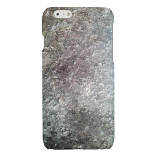 cool different abstract pattern iPhone 6 plus case