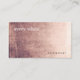 Edgy business cards business card printing zazzle uk cool edgy abstract business card colourmoves