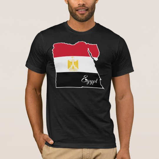 Cool Egypt T-Shirt