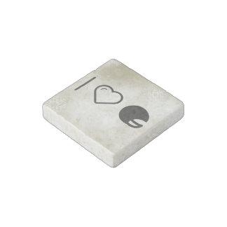 Cool Equipment S Stone Magnet