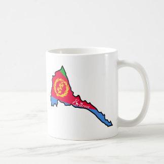 Cool Eritrea Mugs