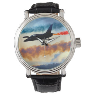 Cool Fighter Jet Watch