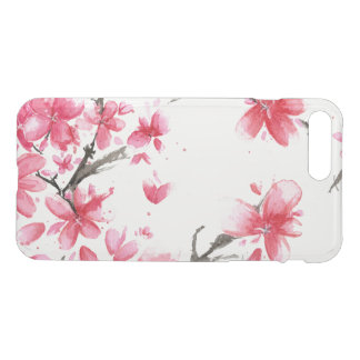 cool floral cases