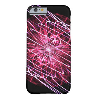 Cool Fractal Art iPhone 6 Case