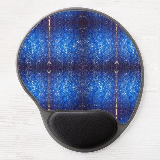 cool fun new popular amazing gel mousepad