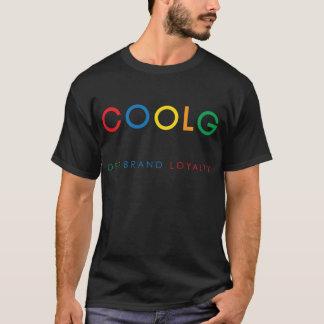 COOL G T-Shirt
