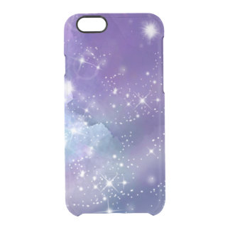 Cool Galaxy star iPhone6/6s case