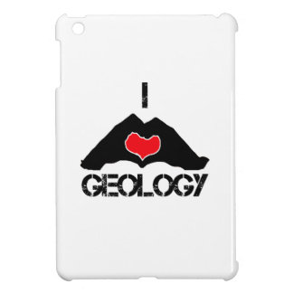 cool geology designs case for the iPad mini