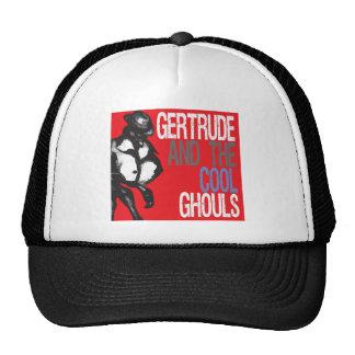 cool ghouls.jpg hats