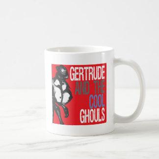 cool ghouls.jpg mugs