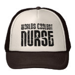 Cool Gifts for Nurses : Worlds Coolest Nurse