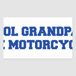 cool-grandpas-ride-motorcycles-fresh-blue.png rectangle stickers