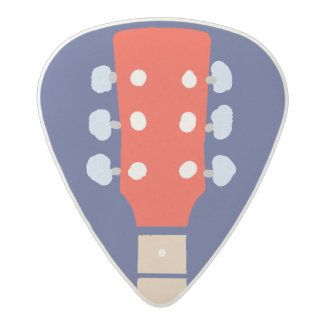 cool guitar.picks stylish guitarist's acetal guitar pick