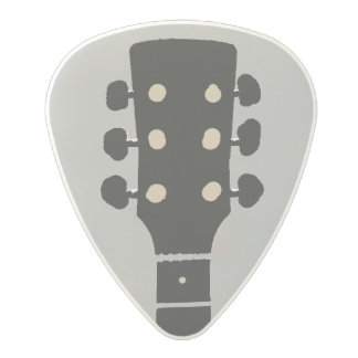 cool guitarpicks stylish rock polycarbonate guitar pick