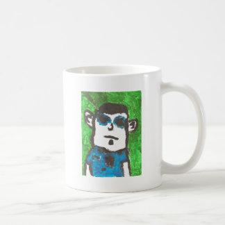 Cool Guy Mugs Cool Guy Coffee Travel Mug Designs