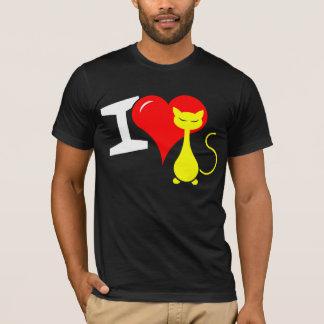 Cool I love asian pussy shirt